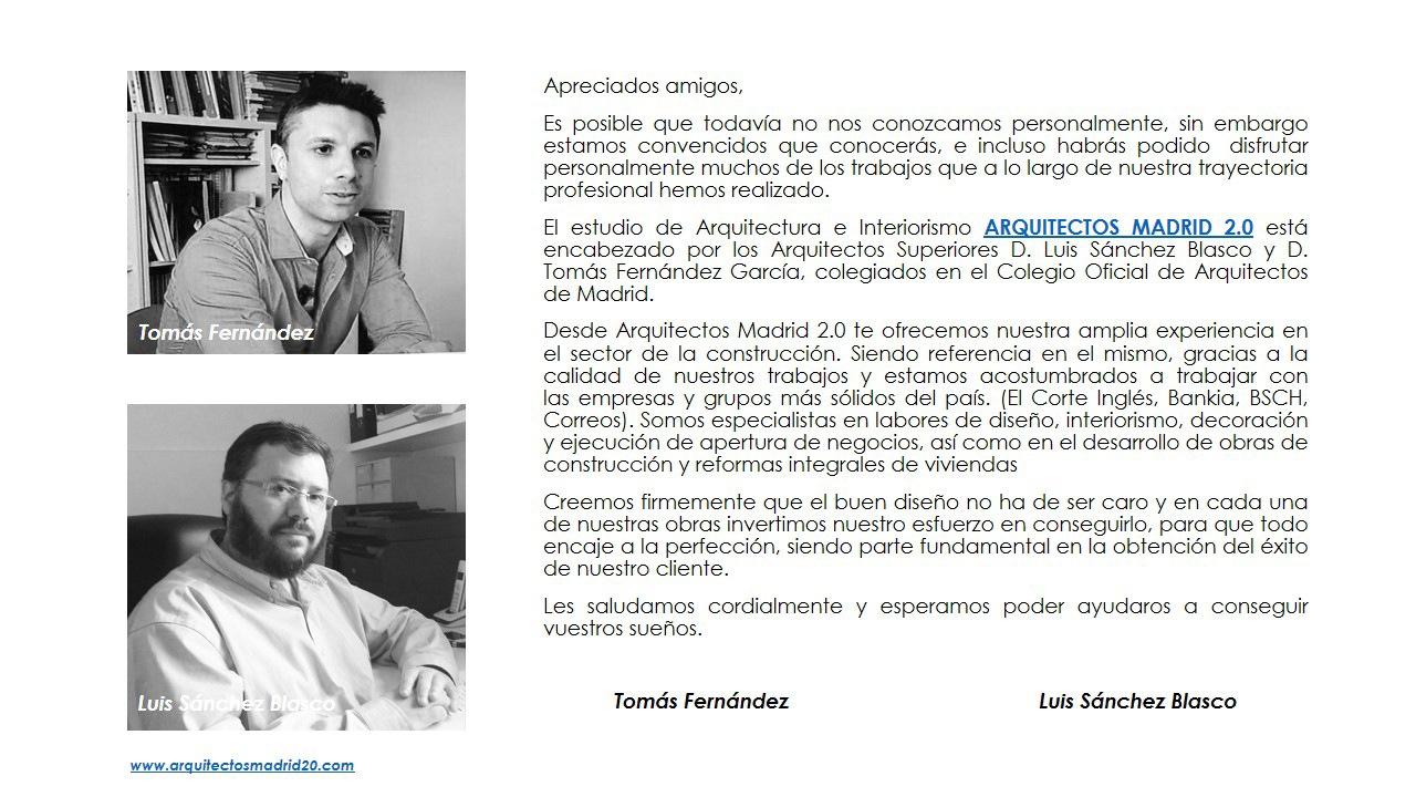 estudio-de-arquitectura-decoracion-interiorismo-arquitectos-madrid