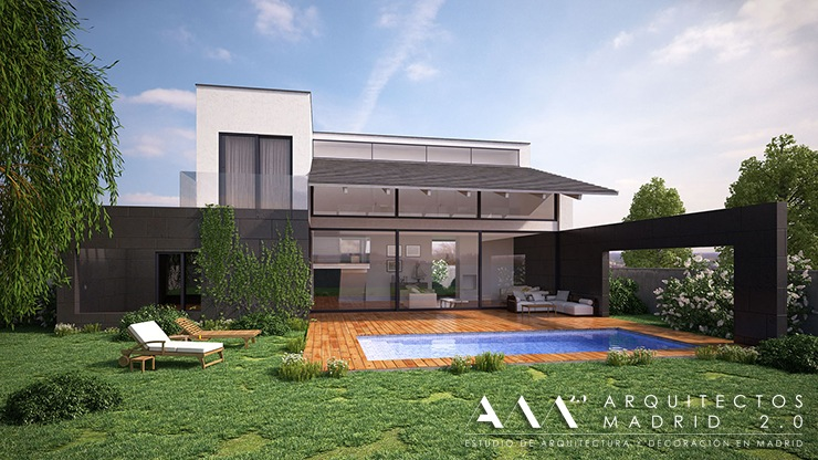 estudio-de-arquitectura-en-madrid-proyectos-viviendas-y-chalets