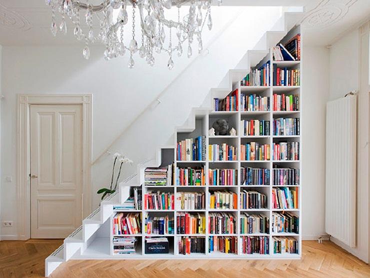 ideas-almacenaje-bajo-escaleras-01