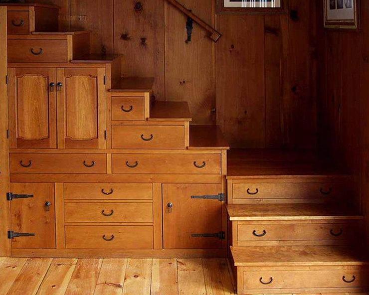 ideas-almacenaje-bajo-escaleras-03