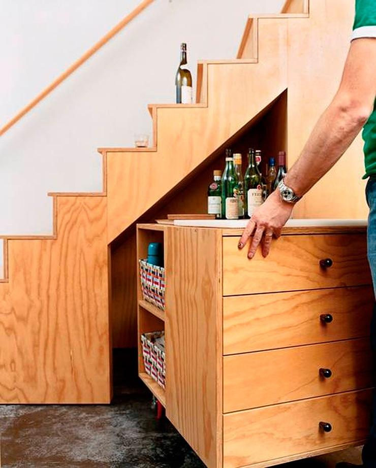 ideas-almacenaje-bajo-escaleras-04