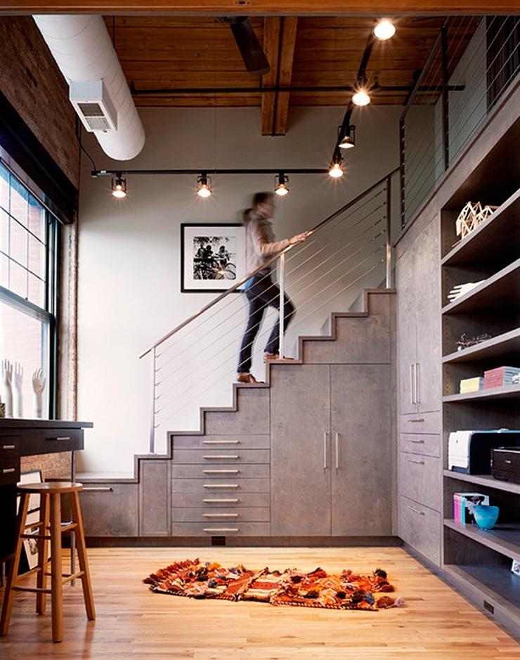 ideas-almacenaje-bajo-escaleras-05