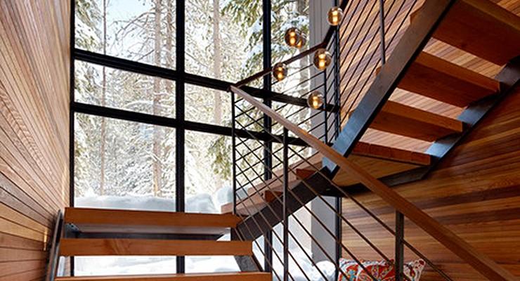 ideas-aprovechar-espacio-bajo-escaleras