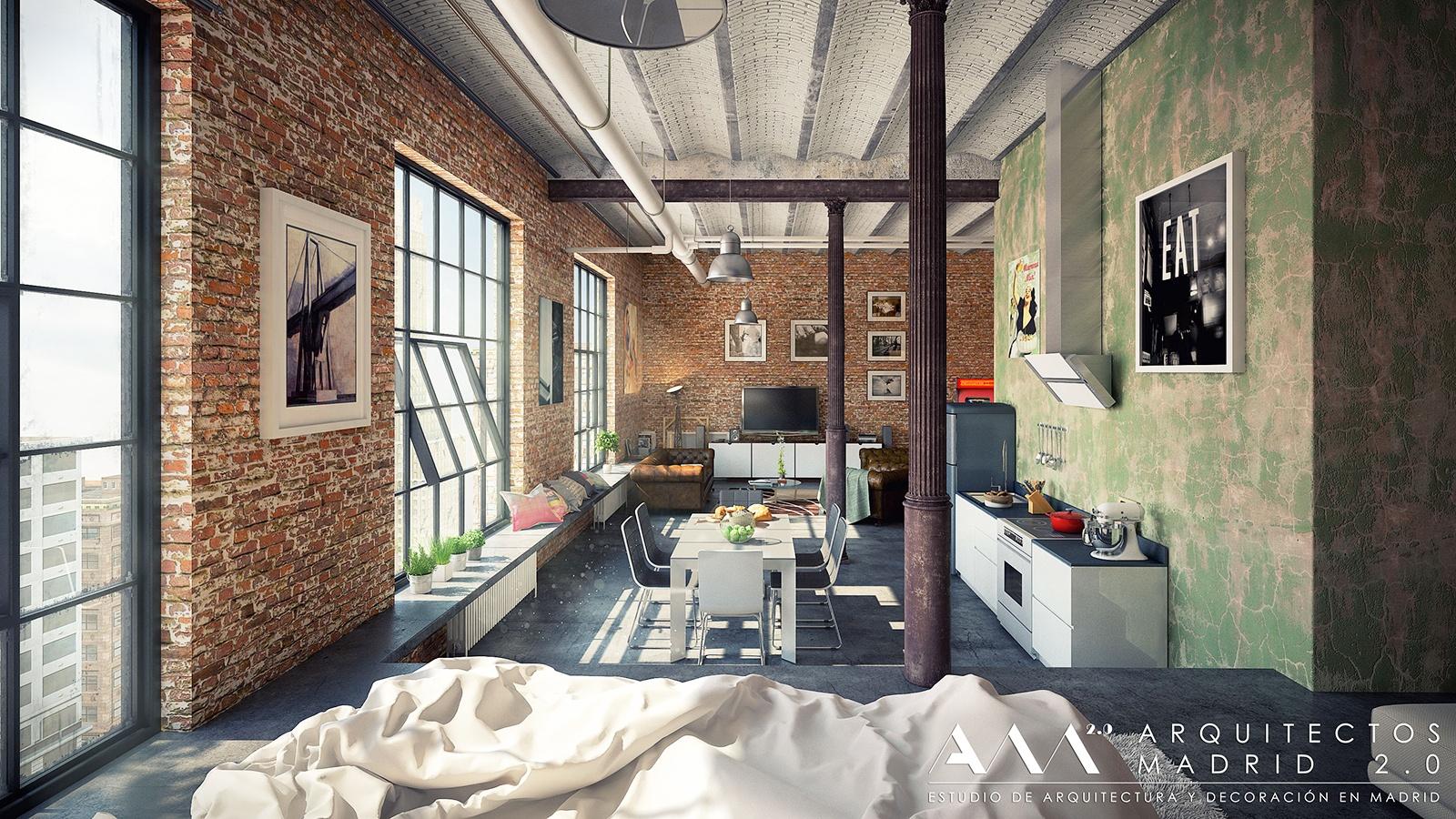 ideas-convertir-local-en-vivienda-proyectos-arquitectos-madrid-01
