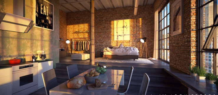ideas-convertir-local-en-vivienda-proyectos-arquitectos-madrid-02