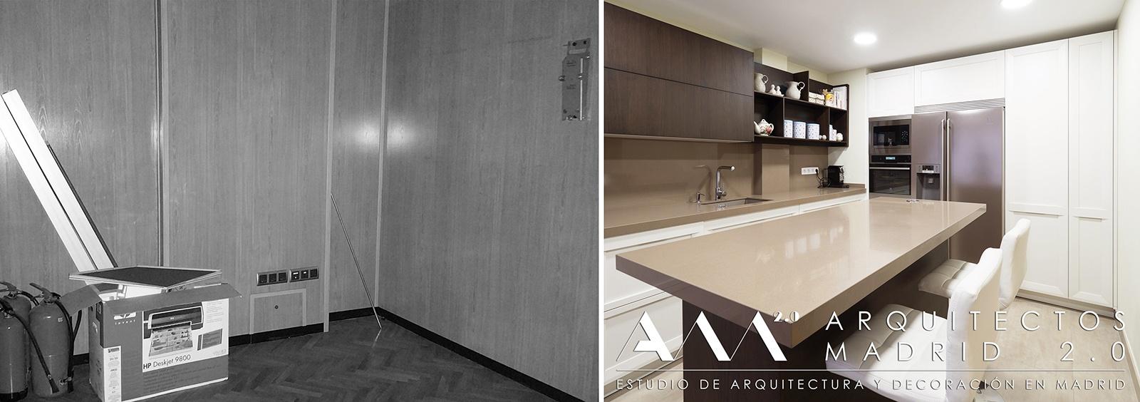 ideas-convertir-local-vivienda-cambio-de-uso-arquitectos-madrid-01
