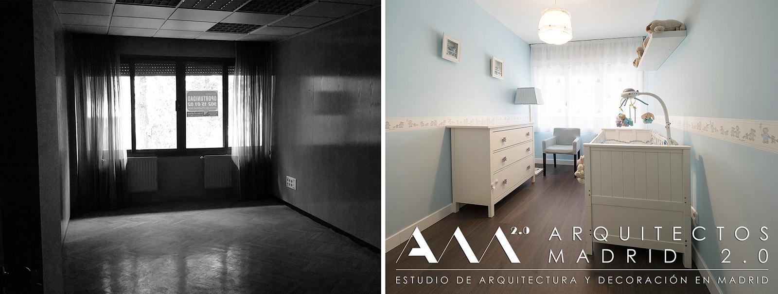 ideas-convertir-local-vivienda-cambio-de-uso-arquitectos-madrid-02