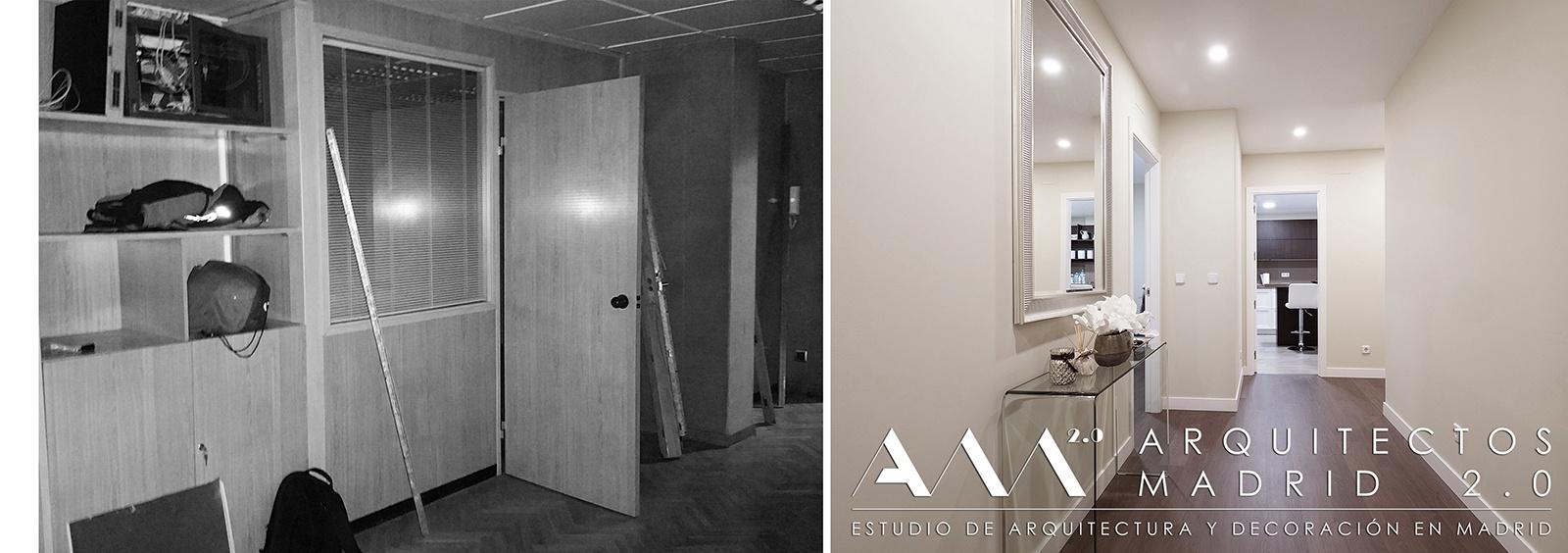 ideas-convertir-local-vivienda-cambio-de-uso-arquitectos-madrid-03