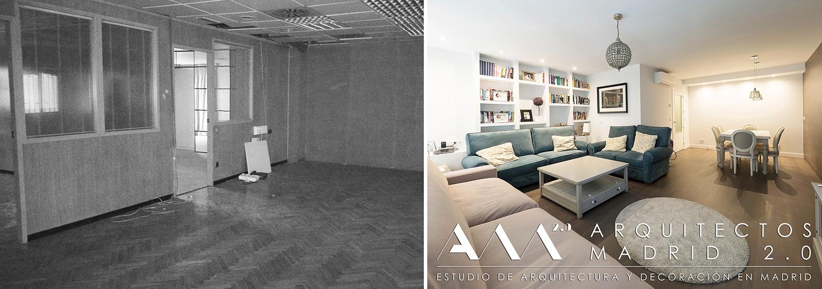 ideas-convertir-local-vivienda-cambio-de-uso-arquitectos-madrid-05