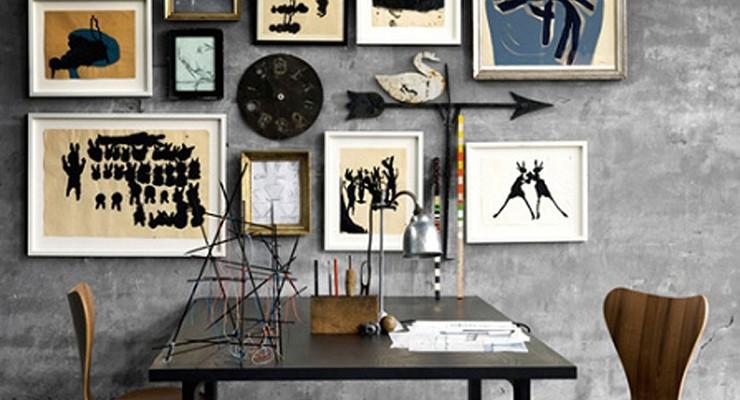 ideas-decoracion-collage-01