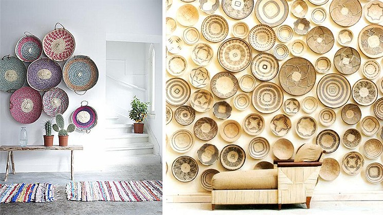 Collage De Fotos Para Pared. Gallery Of Ideas Para Decorar Ideas ...