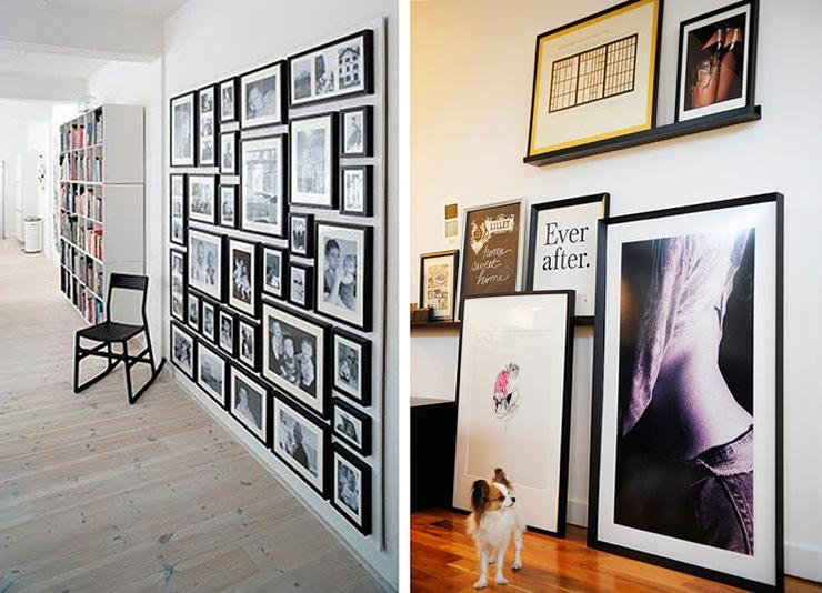 ideas-decoracion-collage-fotos-00