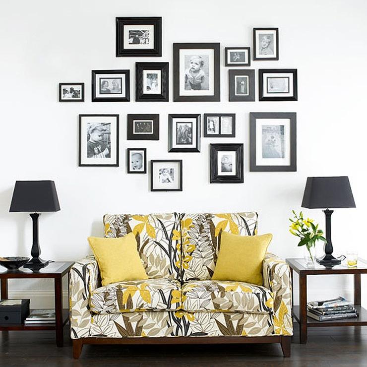 ideas-decoracion-collage-fotos-01