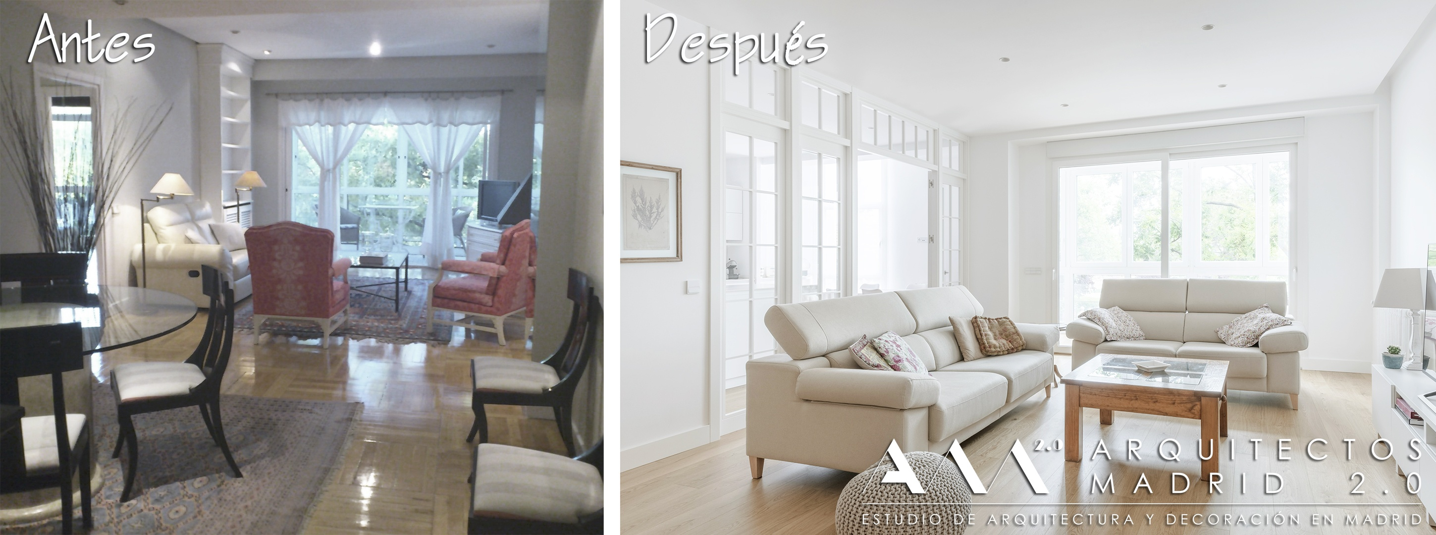 ideas-decoracion-hogar-housing-reform-home-interior-design-architects-madrid-before-after-01
