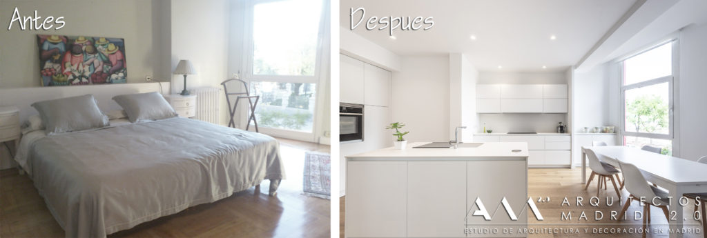 ideas-decoracion-hogar-housing-reform-home-interior-design-architects-madrid-before-after-02