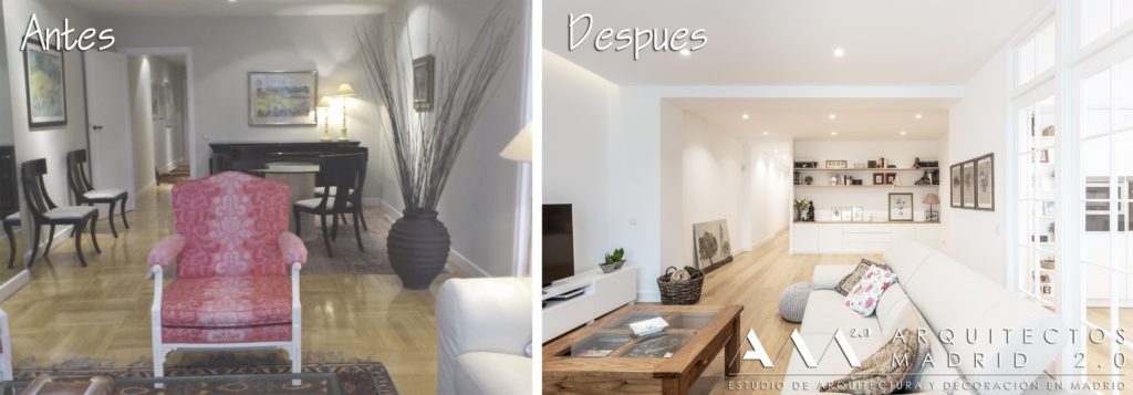 ideas-decoracion-hogar-housing-reform-home-interior-design-architects-madrid-before-after-03