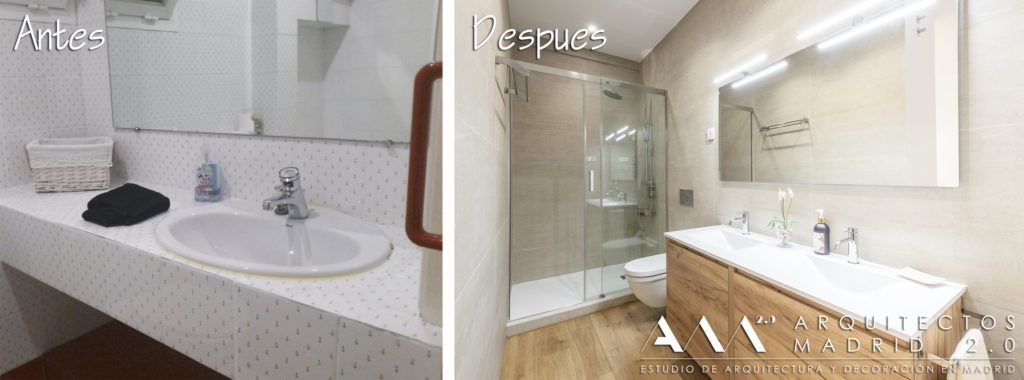 ideas-decoracion-hogar-housing-reform-home-interior-design-architects-madrid-before-after-04