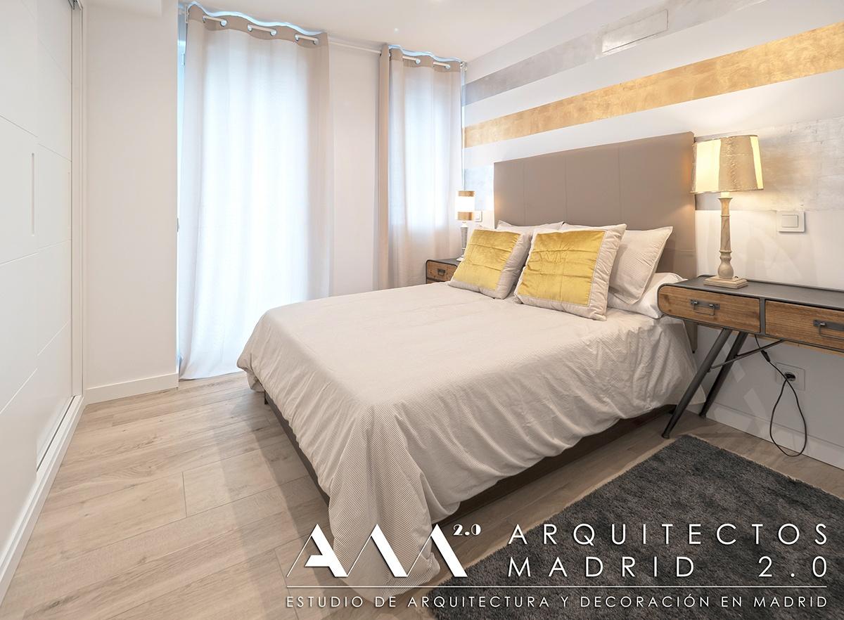 ideas-decoracion-reforma-pisos-pequenos-apartamentos-viviendas-02