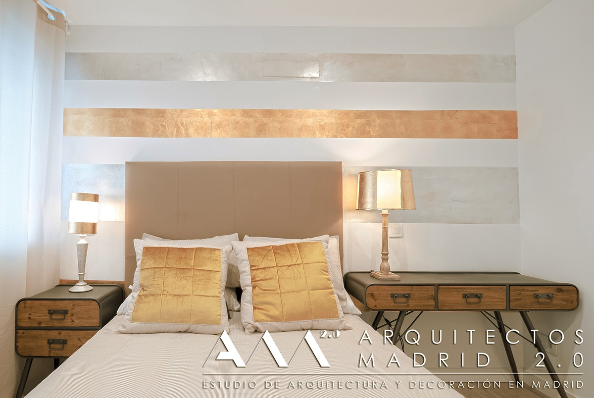 ideas-decoracion-reforma-pisos-pequenos-apartamentos-viviendas-03