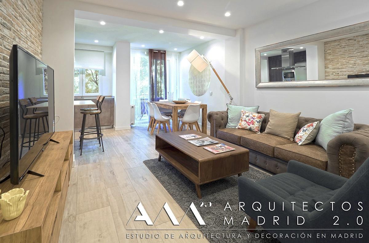 ideas-decoracion-reforma-pisos-pequenos-apartamentos-viviendas-06