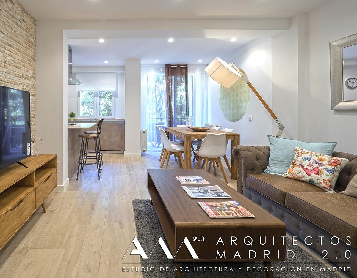 ideas-decoracion-reforma-pisos-pequenos-apartamentos-viviendas-07