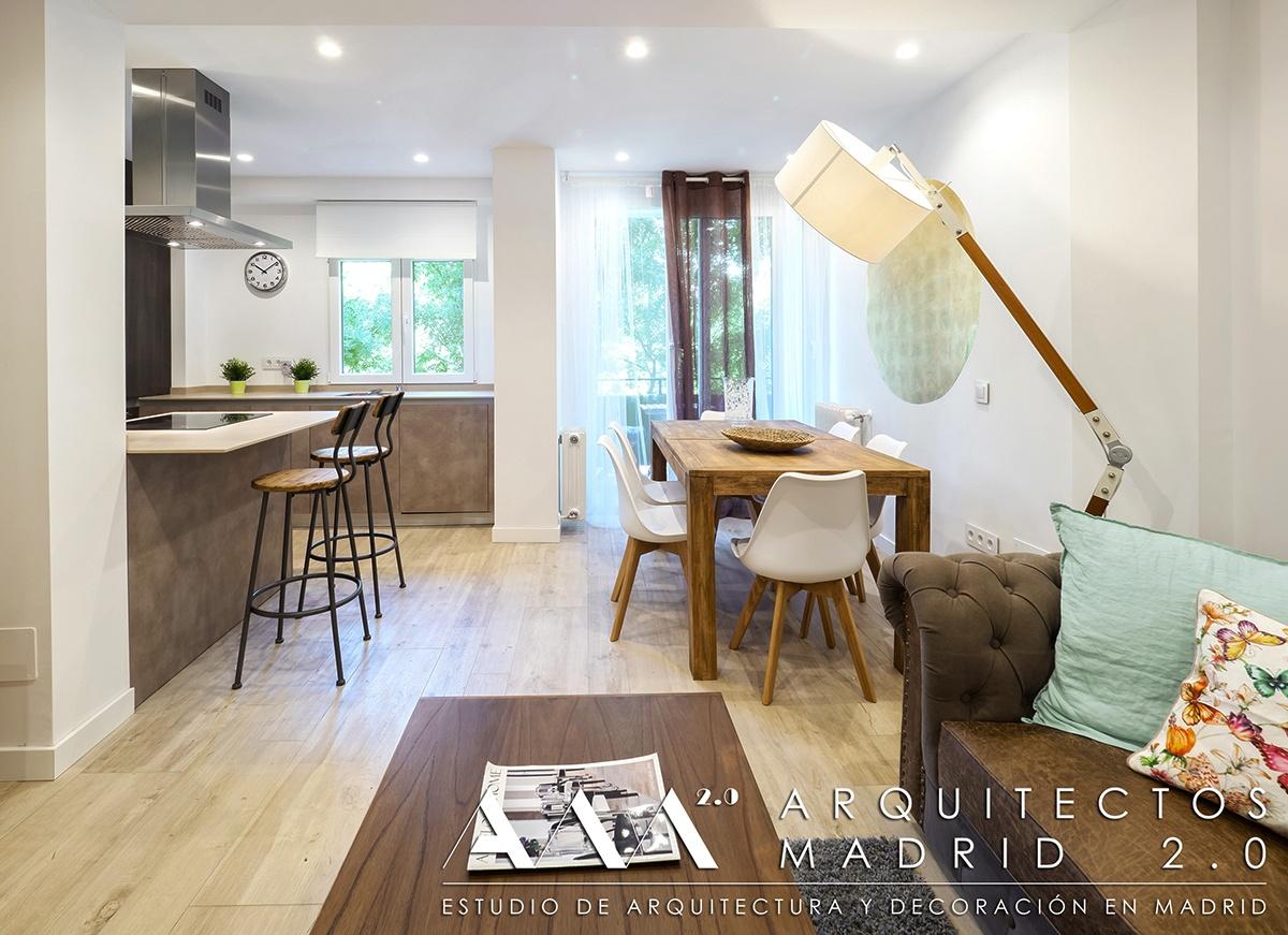 ideas-decoracion-reforma-pisos-pequenos-apartamentos-viviendas-09