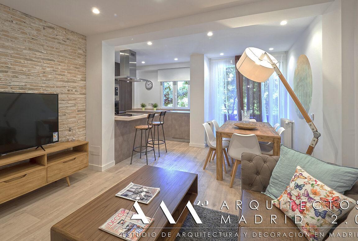 ideas-decoracion-reforma-pisos-pequenos-apartamentos-viviendas-10