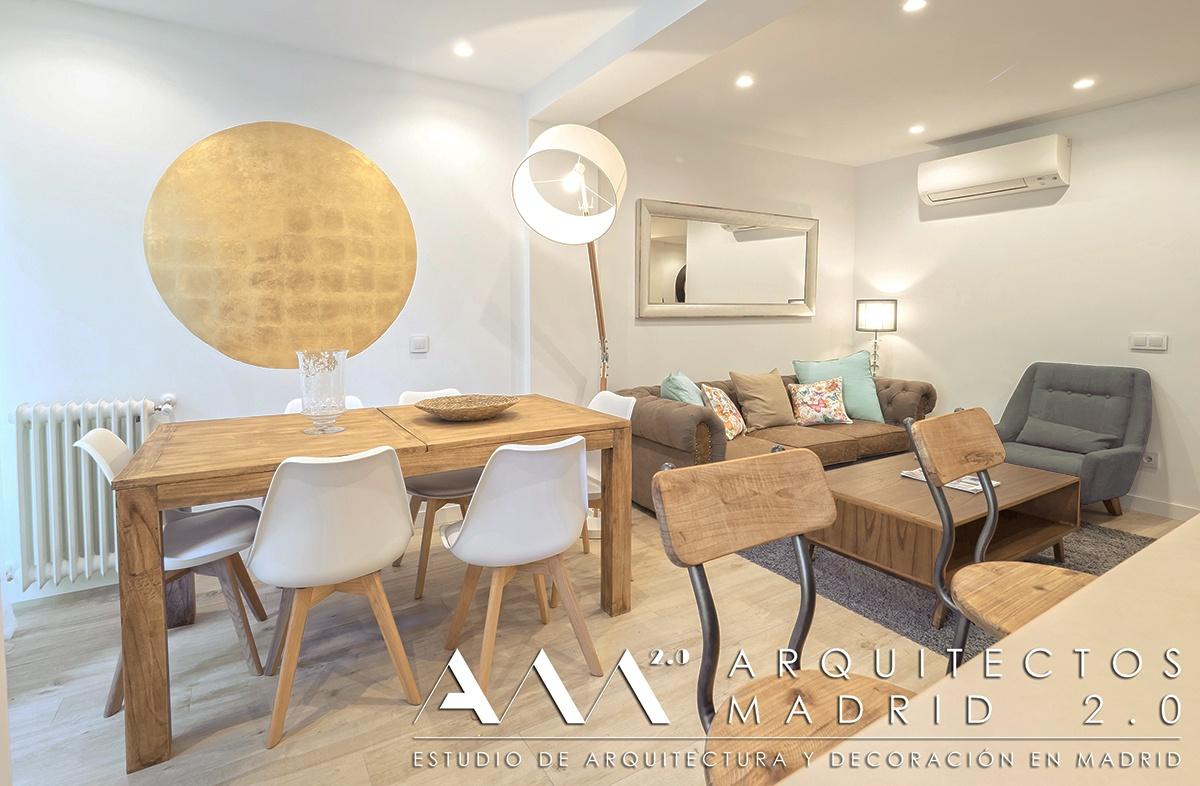 ideas-decoracion-reforma-pisos-pequenos-apartamentos-viviendas-13