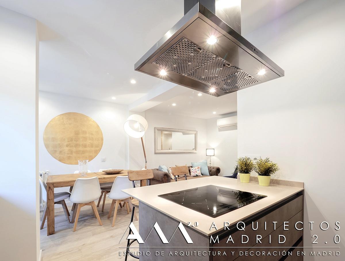 ideas-decoracion-reforma-pisos-pequenos-apartamentos-viviendas-14