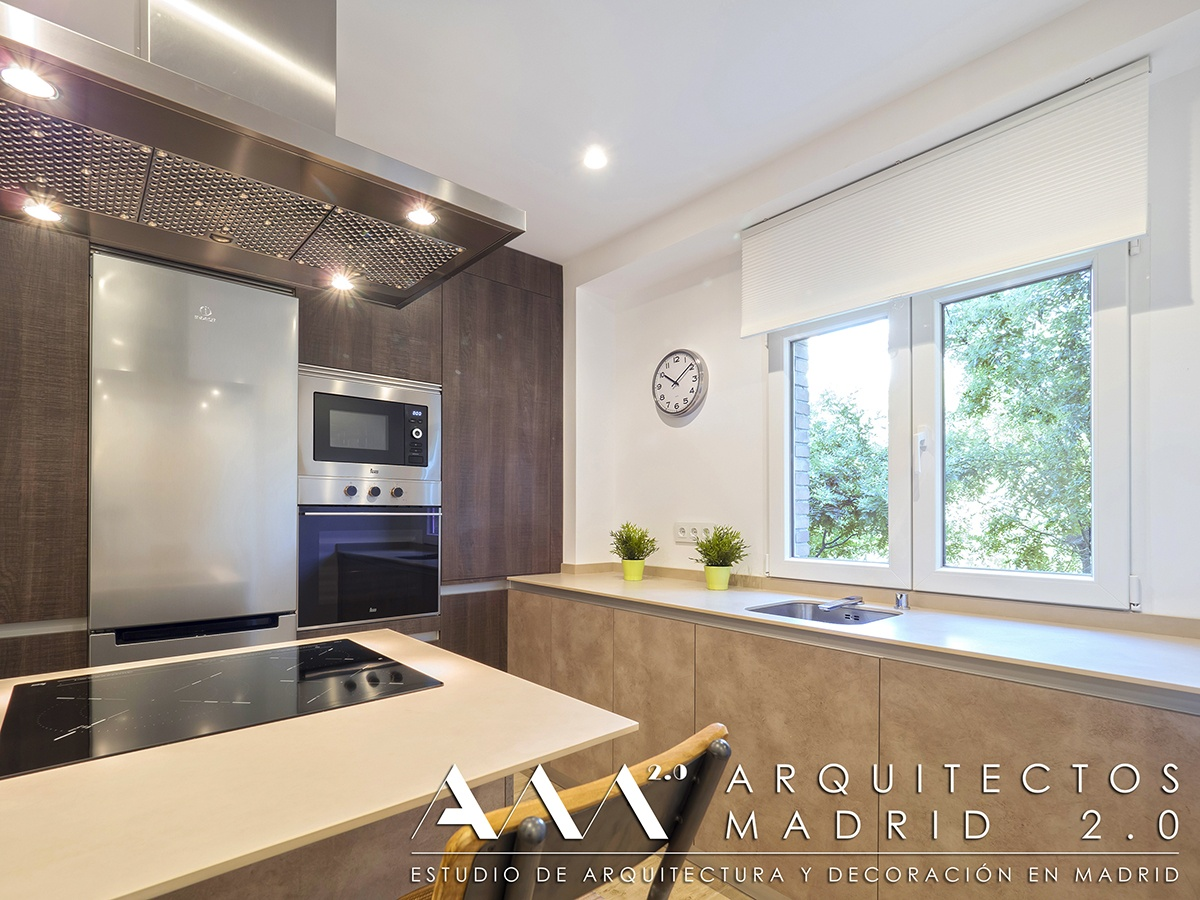 ideas-decoracion-reforma-pisos-pequenos-apartamentos-viviendas-15
