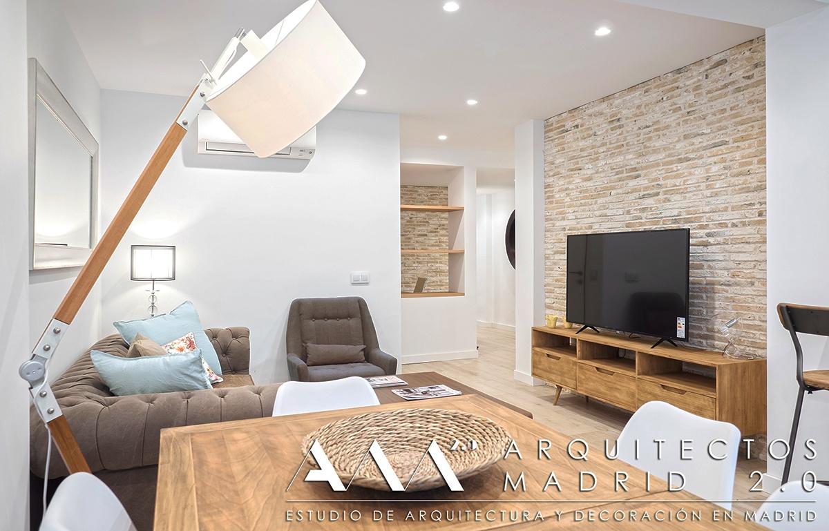 ideas-decoracion-reforma-pisos-pequenos-apartamentos-viviendas-16