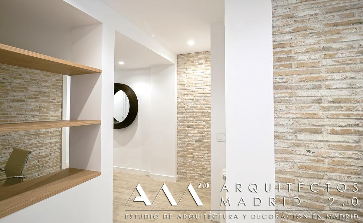 ideas-decoracion-reforma-pisos-pequenos-apartamentos-viviendas-17