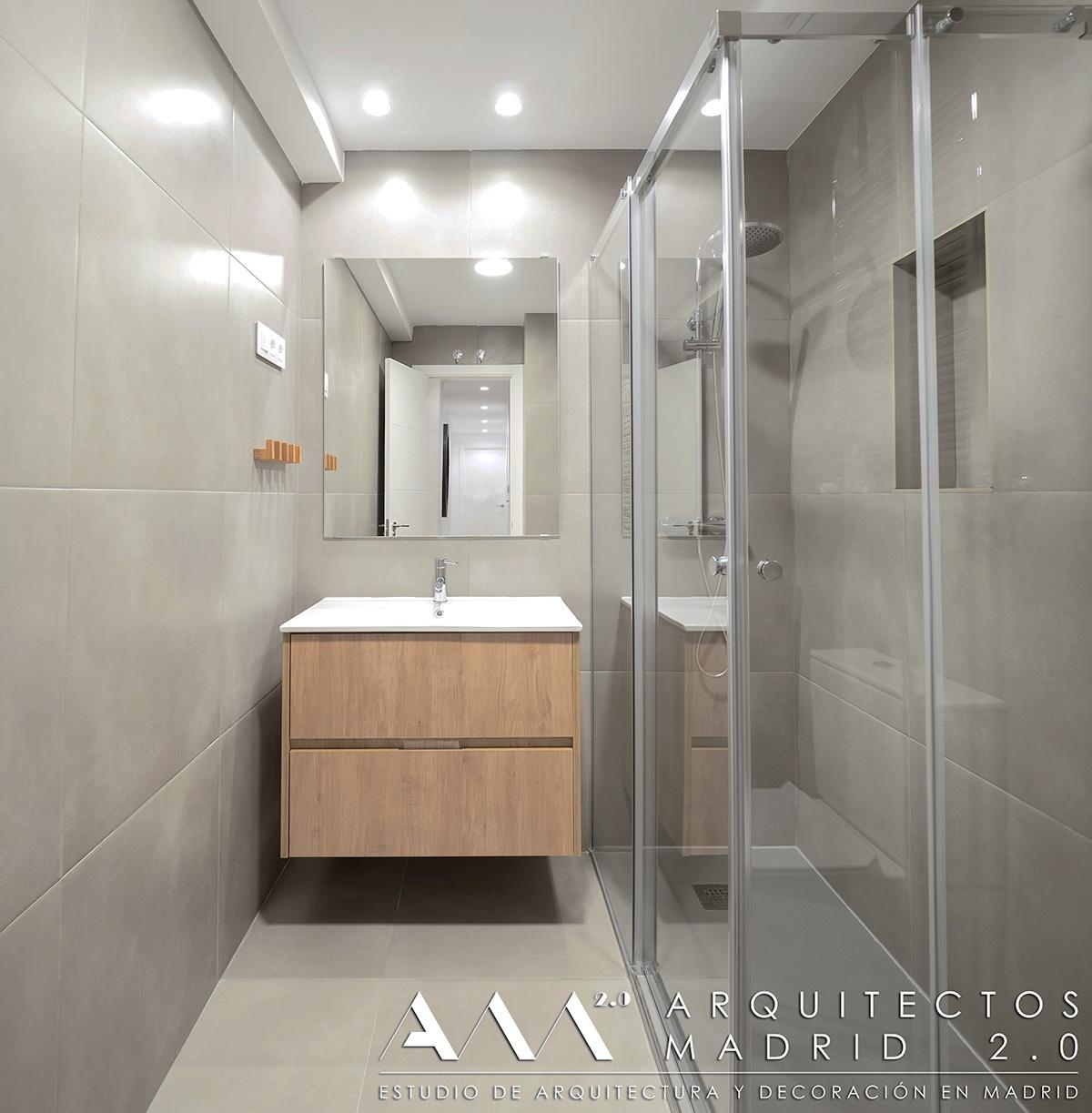 ideas-decoracion-reforma-pisos-pequenos-apartamentos-viviendas-18