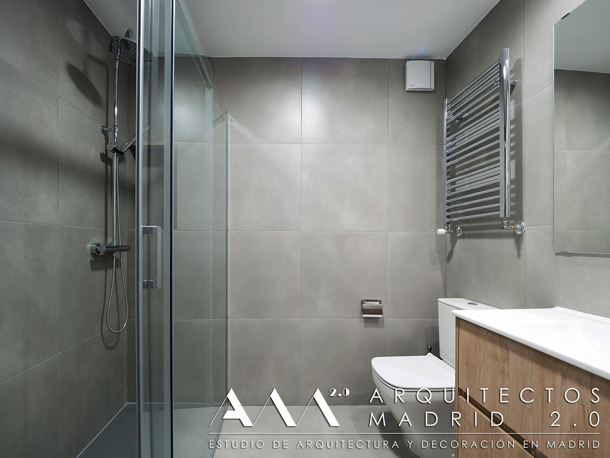 ideas-decoracion-reforma-pisos-pequenos-apartamentos-viviendas-19