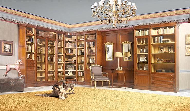 ideas-decorar-salon-clasico-02