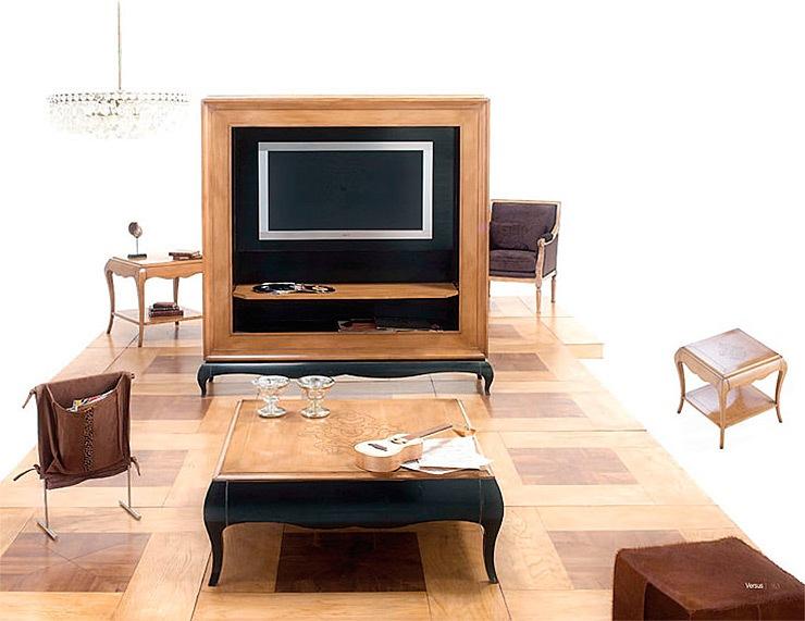 ideas-decorar-salon-clasico-04