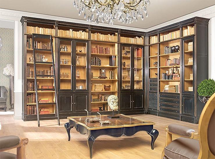 ideas-decorar-salon-clasico-05