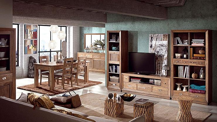 ideas-decorar-salon-colonial-01