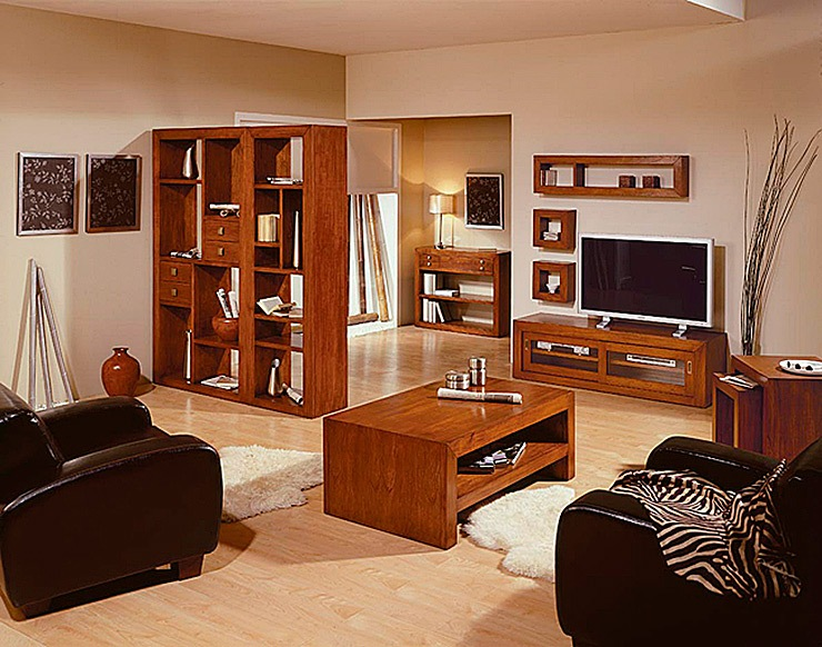 ideas-decorar-salon-colonial-04