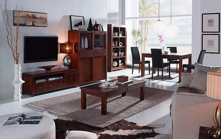 ideas-decorar-salon-colonial-05