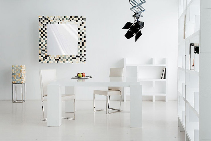 ideas-decorar-salon-diseno-05