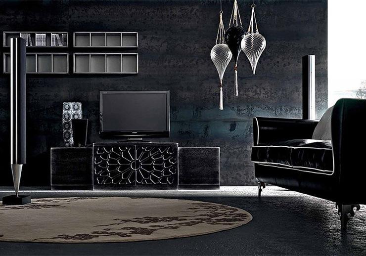 ideas-decorar-salon-vintage-02