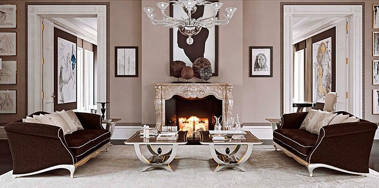 ideas-decorar-salon-vintage-04