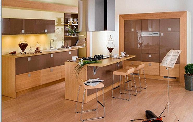 ideas-diferentes-usos-cocinas-05