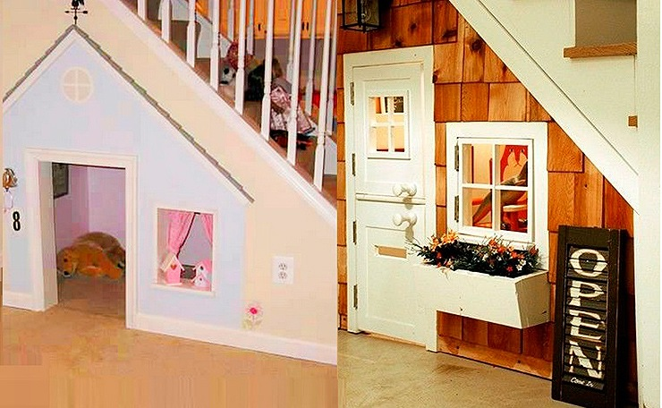 Garagestoragesystems likewise 5 Reinvented Uses For Old Entertainment Centers Oversized Armoires together with 5 Doors Wooden Wardrobe Hpd441 also Large Kitchen Window And Nook also Custom Shoe Storage Traditional Closet Grand Rapids. on walk in kitchen pantry shelving