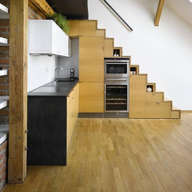 ideas-espacio-bajo-escaleras-cocina-01