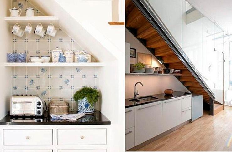 ideas-espacio-bajo-escaleras-cocina-02