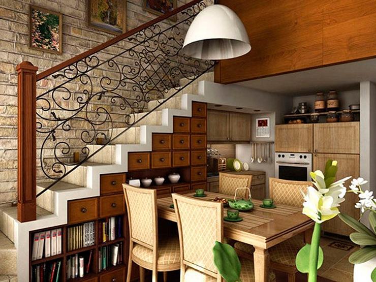 ideas-espacio-bajo-escaleras-cocina-03