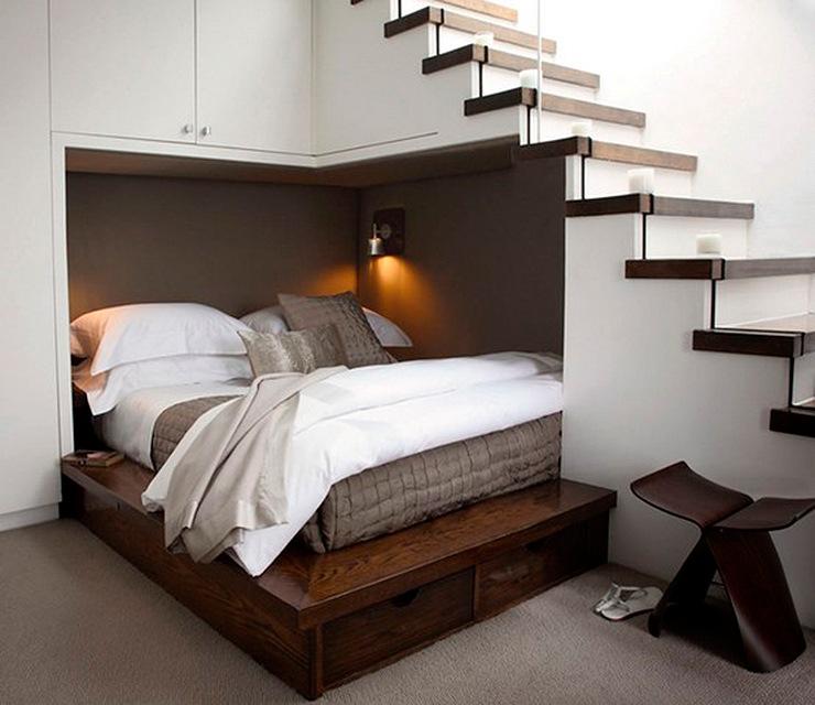 ideas-espacio-bajo-escaleras-dormitorio-01