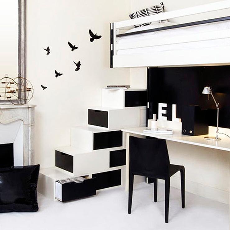 ideas-espacio-bajo-escaleras-escritorio-01